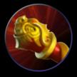Monkey king bar icon.png