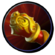 Monkey king bar icon.png