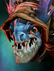 Slark portrait icon.png