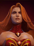 Lina portrait icon.png