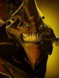 Sand King portrait icon.png