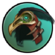 Headdress icon.png