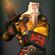 Juggernaut icon.png