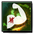 Forged in battle icon.png