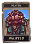 Jull Wanted Poster The Walrus Man Of White Spire.png