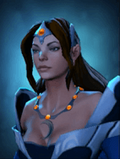Mirana portrait icon.png
