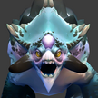 Thunderhide icon.png