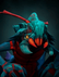Weaver portrait icon.png