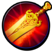 Radiance icon.png
