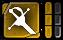 Swordsman bonus 1.png