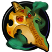 Sacred relic icon.png