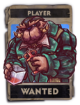 Jull Wanted Poster Private Stock.png