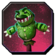 Target buddy icon.png