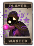 Wanted Poster Ilya 03.png
