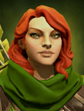 Windranger portrait icon.png