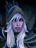 Drow Ranger portrait icon.png