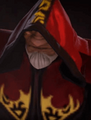 Warlock portrait icon.png