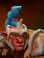 Troll Warlord portrait icon.png