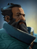 Kunkka portrait icon.png