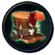 Witless shako icon.png