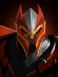 Dragon Knight portrait icon.png