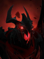 Shadow Fiend portrait icon.png