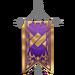 Proto Pass Flag Shape 04.png