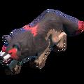 Savage Wolf.png