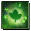 Completing the cycle icon.png