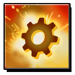 Unstable reactor icon.png