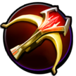 Daedalus icon.png