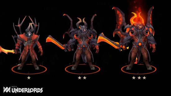 Doom Equipment.jpg