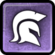 Champion icon.png