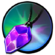 Octarine essence icon.png