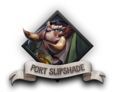 Port Slipshade icon.png