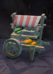 Barricade Skin Cabbage Cart.png