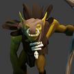 Dark Troll Boss icon.png