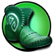 Tranquil boots icon.png
