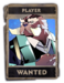 Jull Wanted Poster Lost In Thought.png