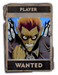 Hobgen Wanted Poster Rue The Day.png