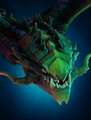 Viper portrait icon.png