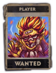 Hobgen Wanted Poster Dying Flame.png