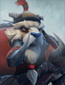 Tusk portrait icon.png