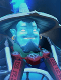 Storm Spirit portrait icon.png