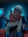 Disruptor portrait icon.png