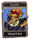 Hobgen Wanted Poster Why Hello There.png