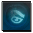 Elusive targets icon.png