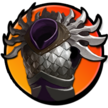 Blade mail icon.png