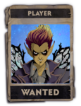 Hobgen Wanted Poster Prince Of Pyromania.png