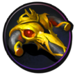 Black king bar icon.png